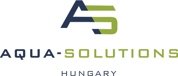 AQUA-SOLUTIONS